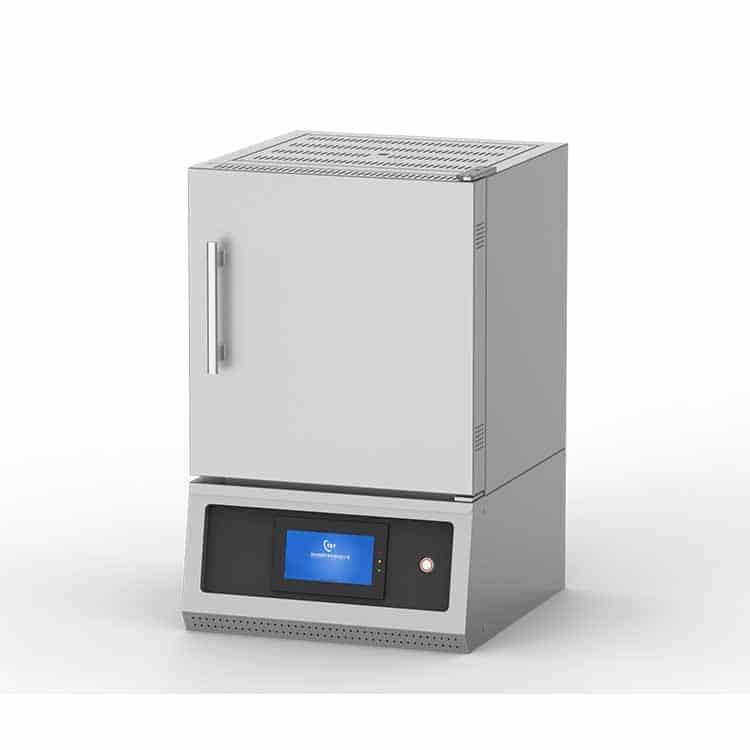 zirconia sintering furnace